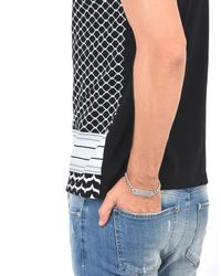 Pierre Darre' - Metallic Bracelet for Men - Lyst