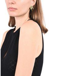 ARTISANS & ADVENTURERS | Metallic Earrings | Lyst