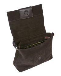 Gianni Chiarini - Brown Handbags - Lyst