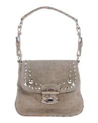 Tosca Blu - Multicolor Handbag - Lyst