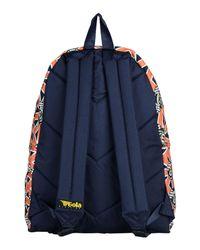 Gola - Orange Backpacks & Fanny Packs for Men - Lyst