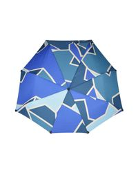 Senz° - Blue Umbrella - Lyst
