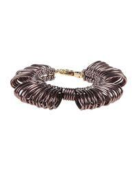Kirsty Ward - Multicolor Bracelet - Lyst