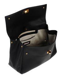 Marni Gray Handbag