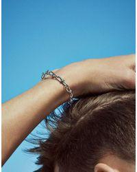 Annelise Michelson - Metallic Bracelet - Lyst