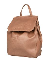 Matt & Nat - Brown Backpacks & Fanny Packs - Lyst