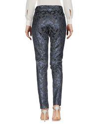 b084584e3d7a https   www.lyst.com clothing calvin-klein-colorblocked-sweater-2 ...
