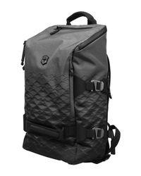 Victorinox - Gray Backpacks & Fanny Packs - Lyst