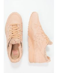 """Asics 