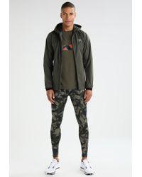 Gap | Multicolor Baselayer Base Layer for Men | Lyst