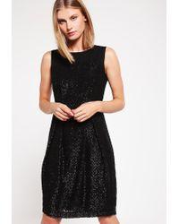 Inwear | Black Cho Cocktail Dress / Party Dress | Lyst