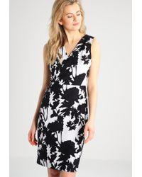 Inwear | White Ziva Summer Dress | Lyst