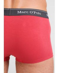 Marc O'polo | Multicolor 3 Pack Shorts for Men | Lyst