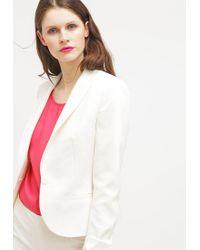 MAX&Co.   Multicolor Dentro Blouse   Lyst