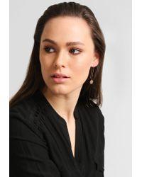 SELECTED | Metallic Sfnomay Set Earrings | Lyst