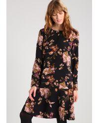 Part Two | Black Funda Summer Dress | Lyst
