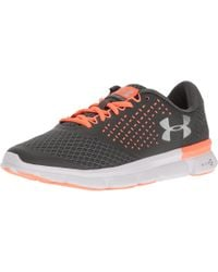 Under Armour | Multicolor Ua Micro G Speed Swift 2 | Lyst