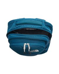 The North Face - Blue Women's Vault - Lyst