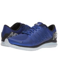 New Balance Blue Fuelcell V1 for men