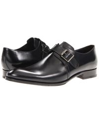 To Boot | Black Campbell for Men | Lyst