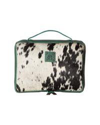 STS Ranchwear - Multicolor Sts Tablet/bible Cover (cowhide/jade) Handbags - Lyst