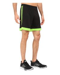 Adidas Originals - Green Tastigo 15 Dry Dye Short for Men - Lyst