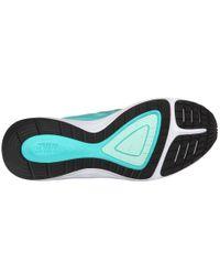 Nike - Blue Dual Fusion Run 3 Pr - Lyst