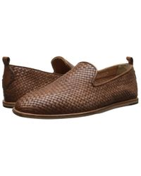 H by Hudson | Brown Ipanema for Men | Lyst