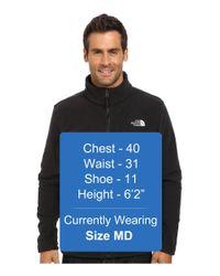 The North Face   Black Khumbu 2 Jacket for Men   Lyst