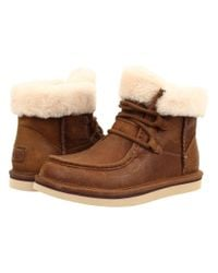 Ugg | Brown Cypress | Lyst