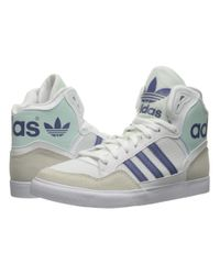 Adidas Originals - Multicolor Extaball - Lyst