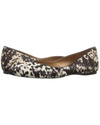 French Sole | Multicolor Peppy | Lyst