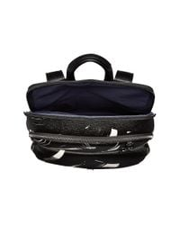 Tumi - Black Sinclair - Harlow Backpack - Lyst