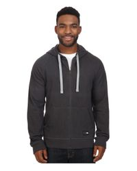 The North Face - Multicolor Trivert Pullover Hoodie for Men - Lyst