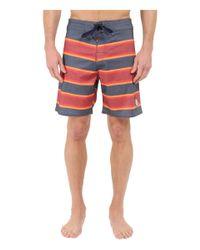Body Glove - Blue Fairlane Boardshorts for Men - Lyst