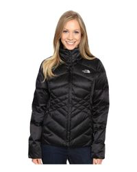The North Face | Multicolor Aconcagua Jacket | Lyst