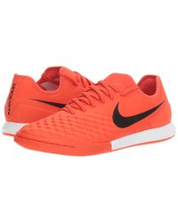 Nike | Multicolor Magistax Finale Ii Ic for Men | Lyst