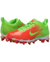 Nike | Green Hyperdiamond 2 Keystone for Men | Lyst