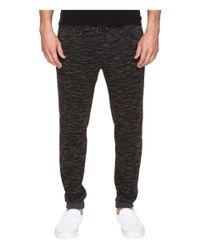 Rip Curl | Gray Prismatic Fleece Pants for Men | Lyst