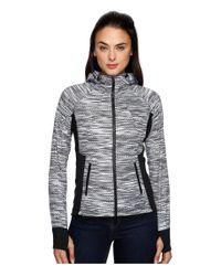 Marmot   Gray Muse Jacket   Lyst