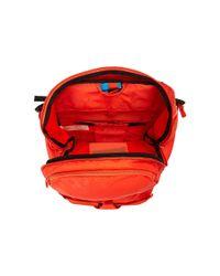 Black Diamond - Orange Speed Zip 33-pack for Men - Lyst