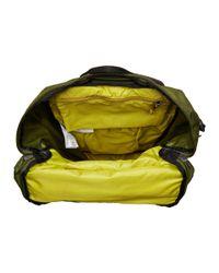 Arc'teryx Multicolor Brize 25 Backpack (nocturne) Backpack Bags for men