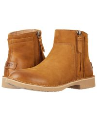 Ugg - Brown Rea - Lyst
