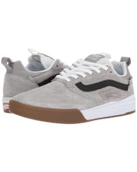 Vans - White Ultrarange Pro for Men - Lyst