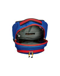 The North Face - Blue Vault for Men - Lyst