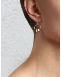 Zimmermann - Multicolor Pg The Alchemist Earrings - Lyst