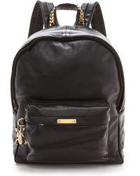 eae4464d5a73 Women s Sophie Hulme Backpacks - Page 3