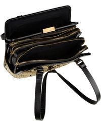 Collection Privée - Medium Fabric Bag - Lyst
