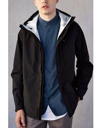 Obey Venturer Jacket - Lyst