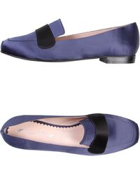 Opening Ceremony Moccasins - Lyst